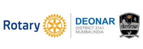 Rotary Club of Deonar